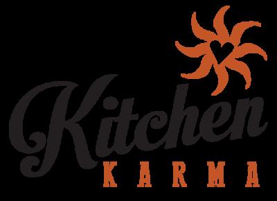 Kitchen Karma charity program at 37sol - Charlotte restaurant