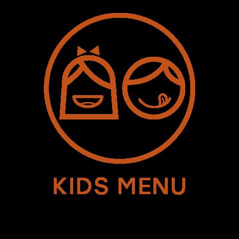 37sol Southwest Kitchen Lunch & Dinner Menu PDF